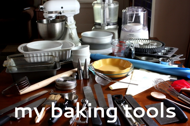 Baking Tools List Baking Tools And Equipment With Names   Classic Furniture  Diy
