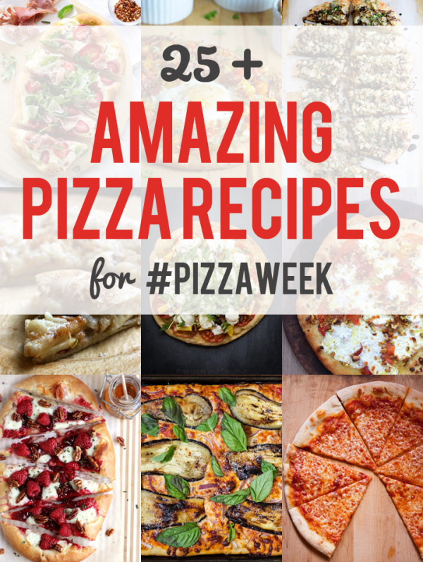 2014-04-10-pizza-week-roundup-main