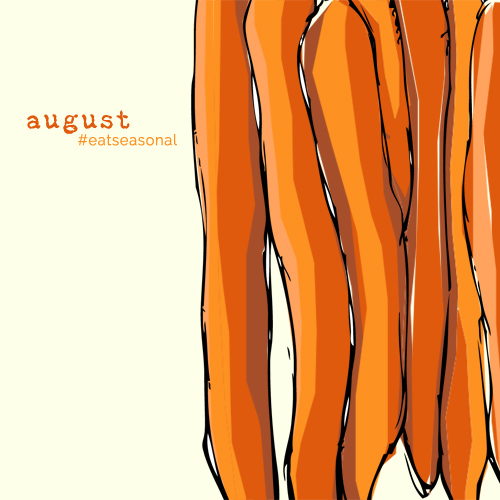 August Eat Seasonal_IG