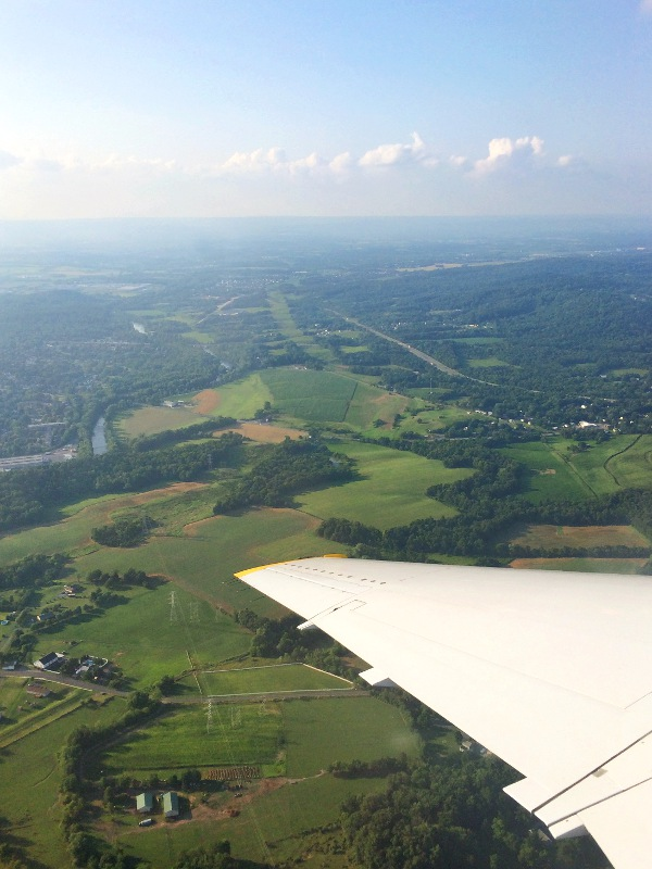 My trip to Hershey, Pennsylvania | completelydelicious.com