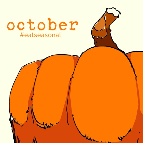 October_Eat Seasonal_Instagram