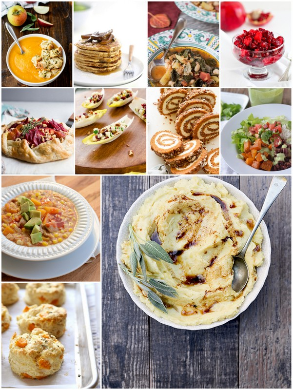 November-Seasonal-Recipes
