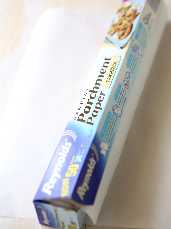 How To Use Parchment Paper In Baking Completely Delicious