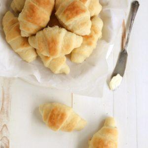 baking tip logo