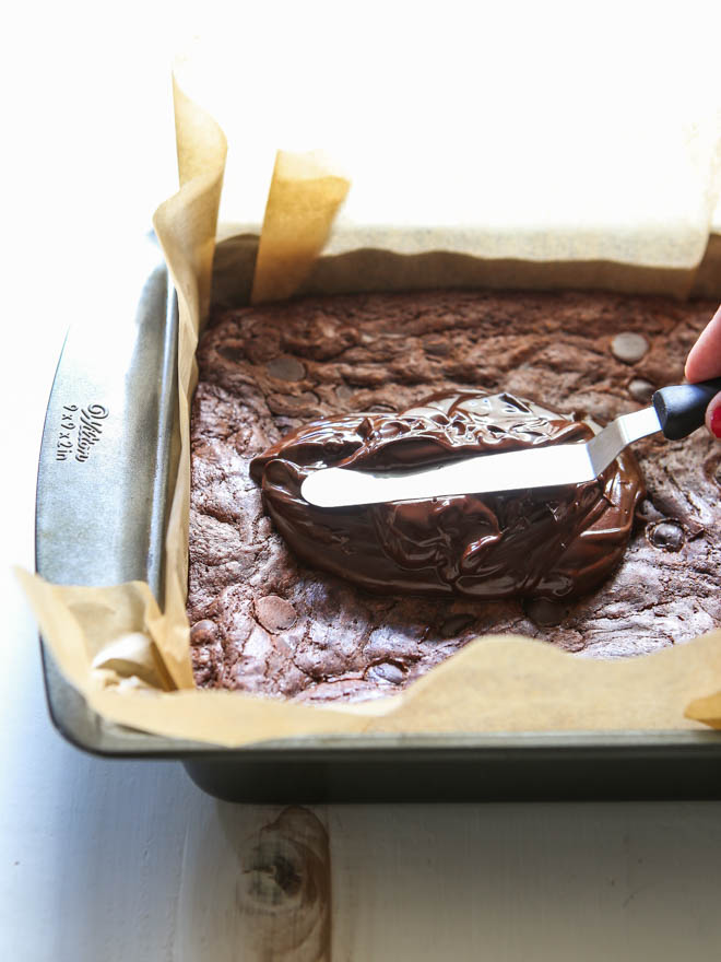 How Parchment Paper Can Make Baking Easier Completely
