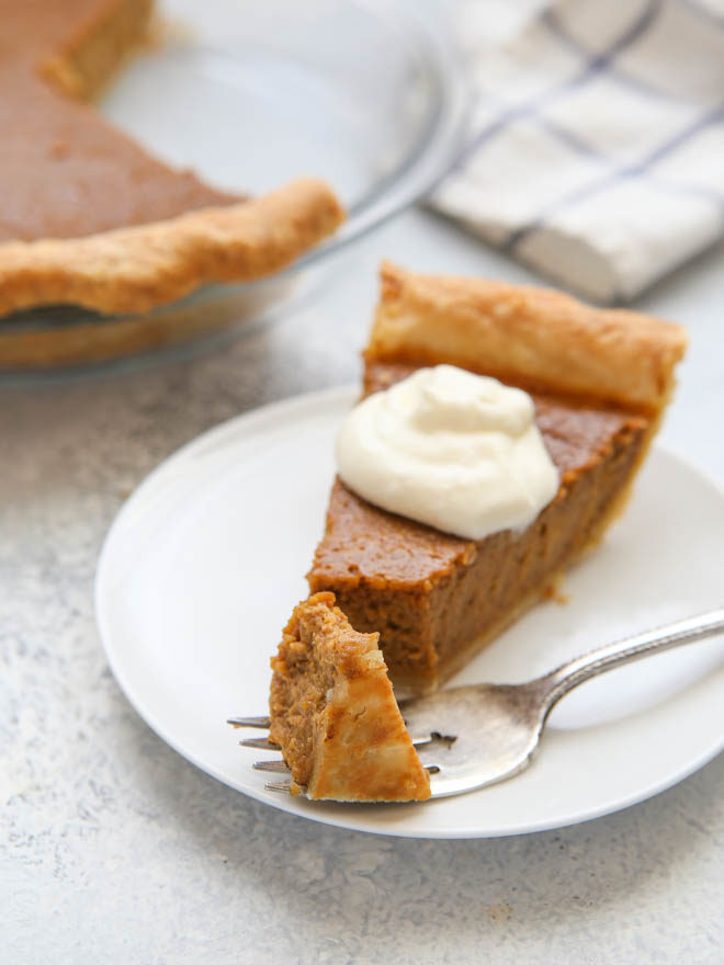 8 of the biggest pie baking frustrations and how to fix them!